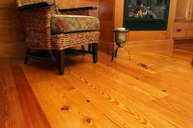 longleaf lumber flatsawn pine and treads