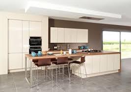 cuisine en verre avez vous déjà songé à une cuisine en verre cuisines dovy livios