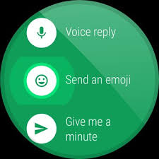 hangouts apk hangouts apk free communication app for android