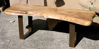 Benches For Dining Room Furniture Inspiring Furniture For Garden And Dining Room Areas