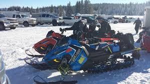 polaris sks 155 1st ride review hcs snowmobile forums