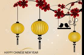 Chinese Lanterns String Lights by 8 935 Chinese Lantern Stock Illustrations Cliparts And Royalty