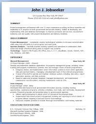 Project Manager Resume Samples And by Bar Supervisor Resume Bar Manager Resume Template Resume Templates