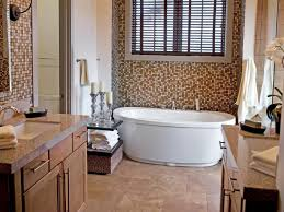 hgtv master bathroom designs hgtv home 2012 master bathroom pictures and from