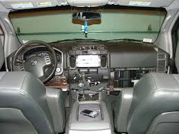 nissan armada navigation update can you add nav to 2010 le nissan titan forum