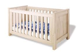 chambre bébé pinolino lit bébé évolutif carus
