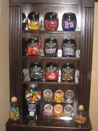 Home Decor Stores Denver Our Home Theater U0027s Concession Stand Home Theater Pinterest