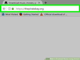 download film indonesia pakai utorrent how to download movies using utorrent 12 steps with pictures