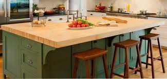 how to build kitchen island how to build a kitchen island