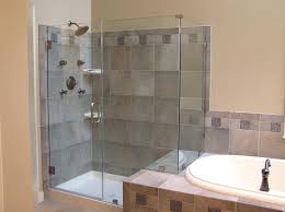 bathroom tub shower ideas bathroom tub shower ideas bathroom tub and shower designs of