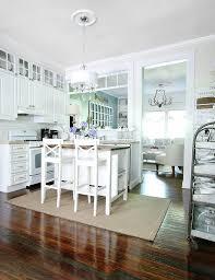 what u0027s new in fixer upper farmhouse home decor volume 19 the