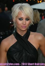 hairstyles for mid 30s 33 best kimberly wyatt images on pinterest kimberly wyatt