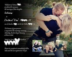 Lds Wedding Invitations Inspiring Mormon Wedding Reception Invitation Wording Invitations