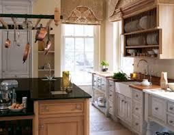 cosy cuisine décoration cuisine cosy