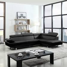 sofas magnificent sectional furniture sectional couch with