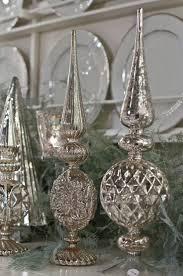 25 unique mercury glass decor ideas on diy decorate