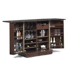 Flip Top Bar Cabinet Pulaski Furniture Bar Cabinets 210 Flip Top Bar Bar Cabinets
