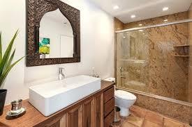 Moroccan Bathroom Ideas Moroccan Interior Design Bathroom Rumovies Co