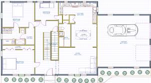 charming cape house plan 81264w excellent cape house plans contemporary best idea home design
