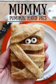 69 best halloween images on pinterest halloween recipe