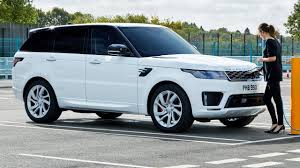 range rover 2018 range rover sport interior exterior and drive youtube