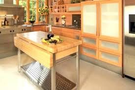 kitchen island with drop leaf breakfast bar kitchen island with drop leaf breakfast bar biceptendontear