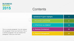 centreurope info page 78 of 102 free presentation templates