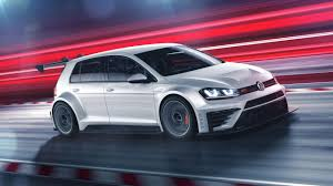 volkswagen golf the 325bhp vw golf tcr is back for 2016 top gear