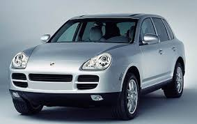 used 2006 porsche cayenne for sale pricing features edmunds