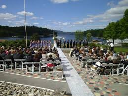 adirondack wedding venues 118 best weddings in the adirondacks images on