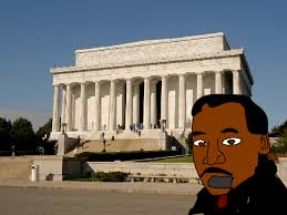 martin luther king jr lesson plans and lesson ideas brainpop