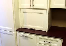 ikea kitchen doors on existing cabinets bathroom cute more ikea hacks homeworks straight appliance