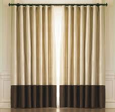 different curtain styles cool curtain style designs with different curtain design patterns