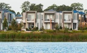 new homes for sale in australia