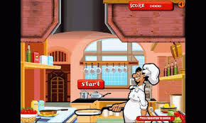 iboobs apk pizza pizza 1 4 android free