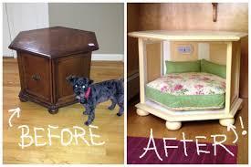 awesome diy dog beds u2014 loft bed design diy dog beds with wooden