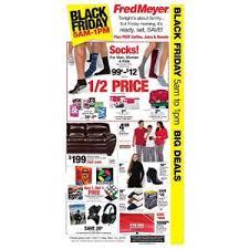 best deals on bath towels during black friday 2016 fred meyer black friday 2017