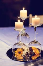 quinceanera centerpieces easy diy quinceanera centerpieces