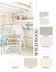 15 best simon chang paint colours u0026style images on pinterest