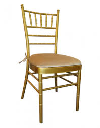 gold chiavari chair chiavari chair available for sale or rent in dubai and the uae
