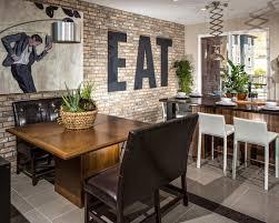 eat in kitchen decorating ideas kitchen awesome kitchen table ideas kitchen table ideas unique