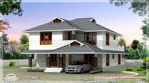 houses with 4 bedrooms 4 bedroom house floor plans in kenya house plan