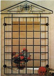 home windows grill design window grill designs for homes main door designs for indian homes