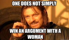 One Does Not Simply Meme - what are some of the best one does not simply memes quora