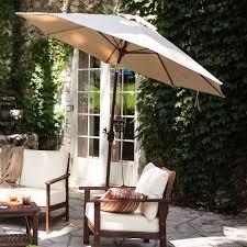 Patio Umbrella Canopy 352 Best Patio Life Images On Pinterest Outdoor Patios Outdoor