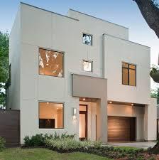 20 20 homes modern contemporary custom homes houston modern home design houston khosrowhassanzadeh