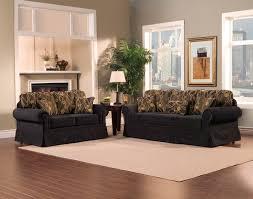 Gold Sofa Living Room Black And Gold Sofa Sofa Designs And Ideas