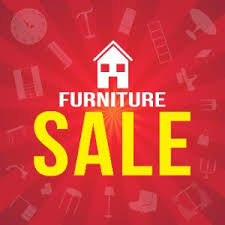 why furniture sale in singapore is the best option retropolis