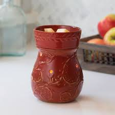 halloween candle warmers candle warmers etc candle holders candles u0026 home fragrance