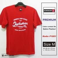 design baju quiksilver sell wholesale t shirt quiksilver premium distribution from